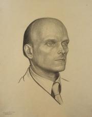 Heinrich Ebert